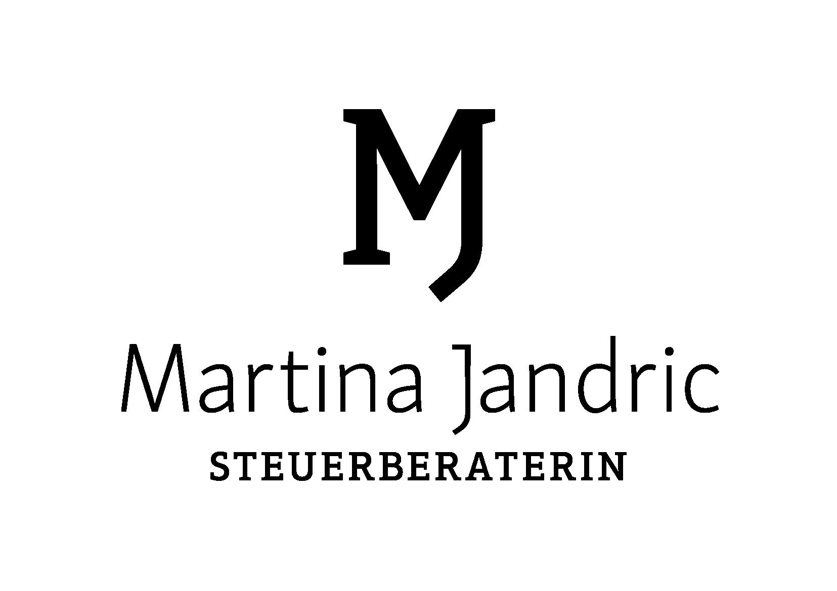 Martina Jandric_03 Schwarz für hellen Hintergrund_RGB_600 DPI